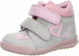 e3d30544143 Celoroční dětské boty SUPERFIT