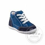 d5cc89eb96f Celoroční dětské boty RICHTER
