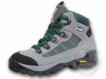 60c703efbfe Celoroční obuv dětská OLANG
