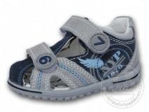 9f0bb1dc07e Letní sandálky PRIMIGI