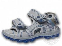 5e94f31375c Letní sandálky PRIMIGI