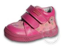 Celoroční dětské boty PROTETIKA 4eab87cf8f