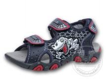 Dětská obuv GEOX  7c0d1a11ac