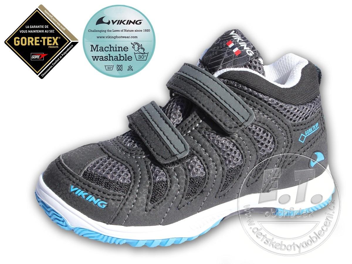 Celoroční dětské boty 6a6cf736ae