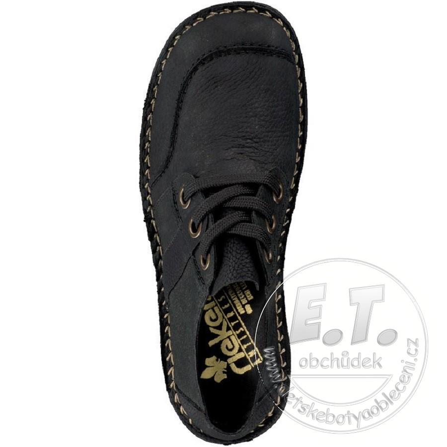 Dámské celoročné boty 4c598dfbbe0