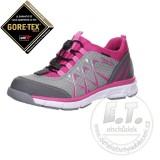 a1effa027b1 Celoroční dětské boty SUPERFIT - Gore-Tex