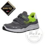 Celoroční dětské boty SUPERFIT - Gore-Tex d9b55cbe54