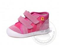 9e8bd516fe Dětská obuv RAK
