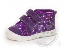 Dětská obuv RAK  d721a70b4a