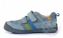 06483910b1a Chlapecké celoroční boty PONTE 22