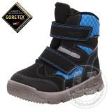 cb6bfe8a6ac Dětské boty Superfit