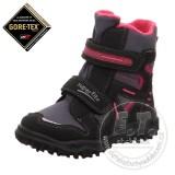 c74cfae589c Dětské boty Superfit