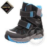 c1a6443be08 Dětské zimní boty SUPERFIT